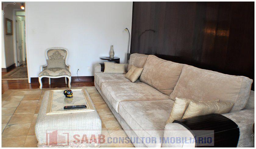 Apartamento à venda na Rua dos InglesesMorro dos Ingleses - 999-172239-9.JPG