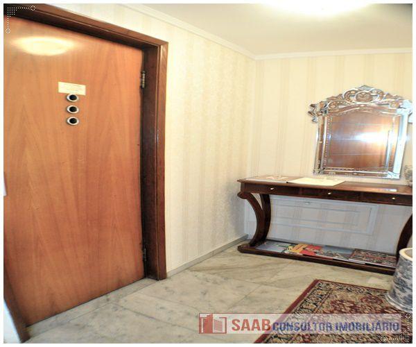 Apartamento à venda na Rua dos InglesesMorro dos Ingleses - 999-172240-11.JPG