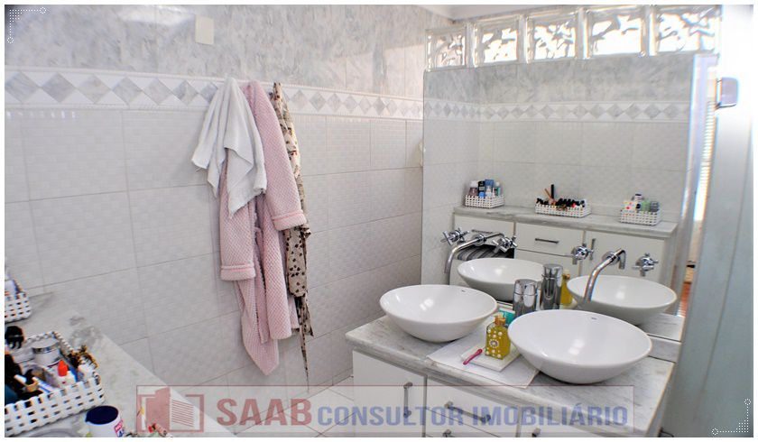 Apartamento à venda na Rua dos InglesesMorro dos Ingleses - 999-172240-12.JPG