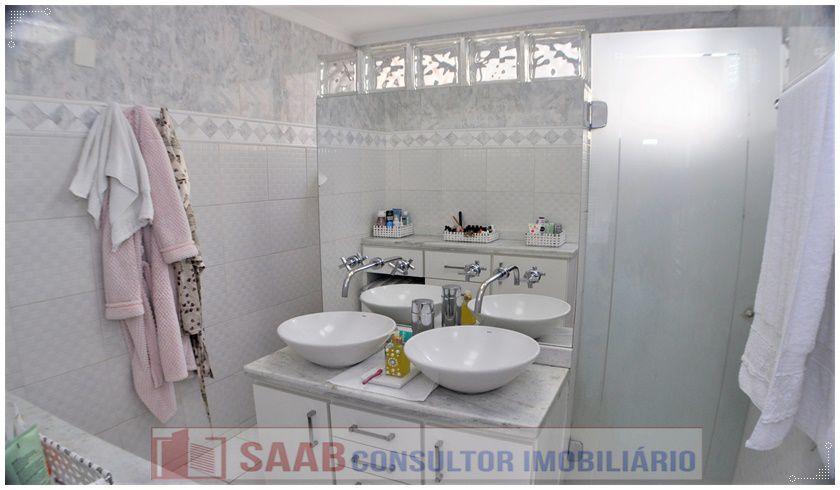 Apartamento à venda na Rua dos InglesesMorro dos Ingleses - 999-172240-13.JPG