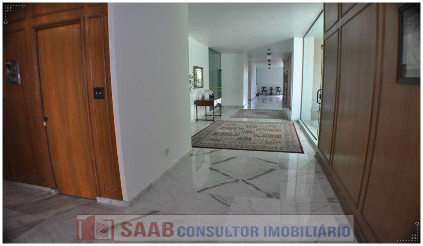Apartamento à venda na Rua dos InglesesMorro dos Ingleses - 999-172240-16.JPG