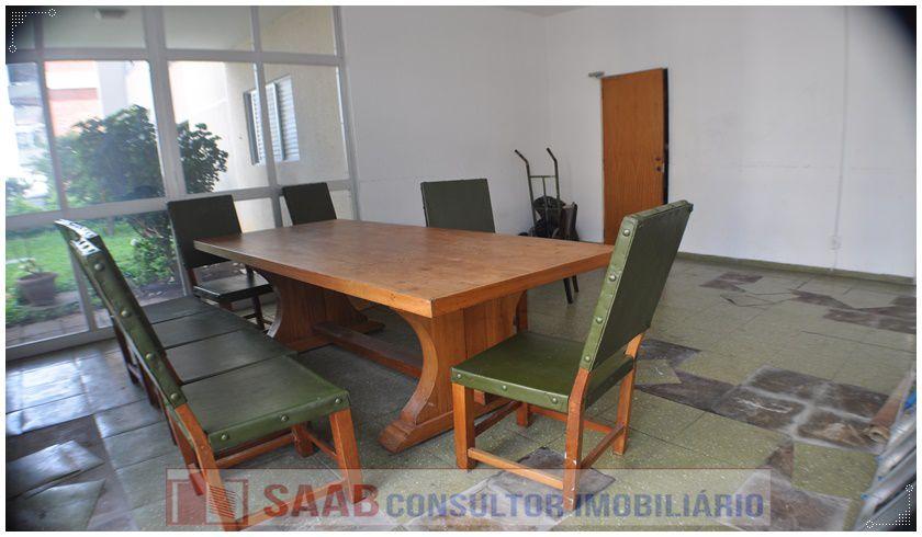 Apartamento à venda na Rua dos InglesesMorro dos Ingleses - 999-172240-18.JPG