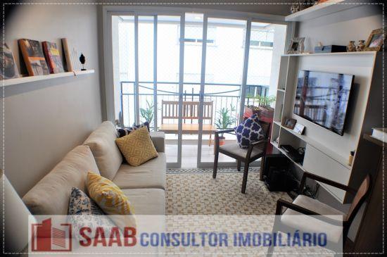 Apartamento aluguel Jardim Paulista - Referência 2171-s