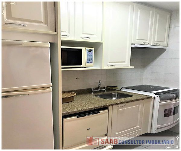 Apartamento para alugar na Alameda JaúJardim Paulista - 165730-0.jpeg