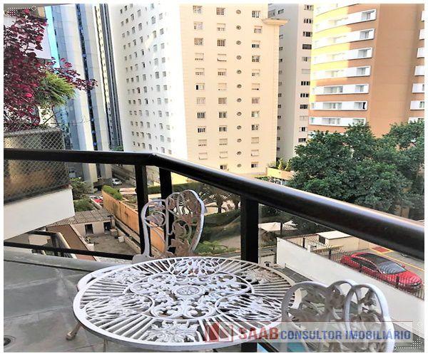 Apartamento para alugar na Alameda JaúJardim Paulista - 165730-1.jpeg