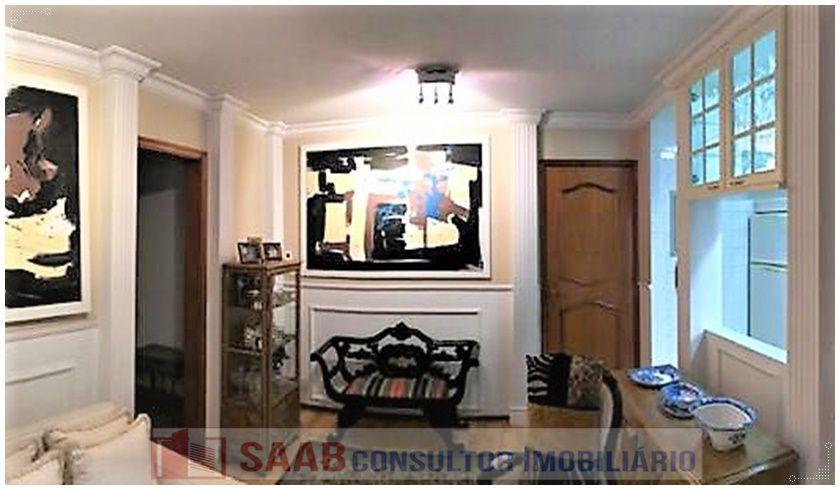 Apartamento aluguel Jardim Paulista - Referência 2175-s
