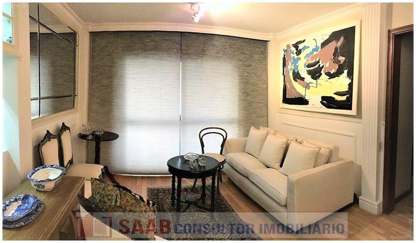 Apartamento para alugar na Alameda JaúJardim Paulista - 165730-4.jpeg