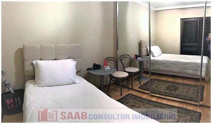 Apartamento para alugar na Alameda JaúJardim Paulista - 165730-6.jpeg