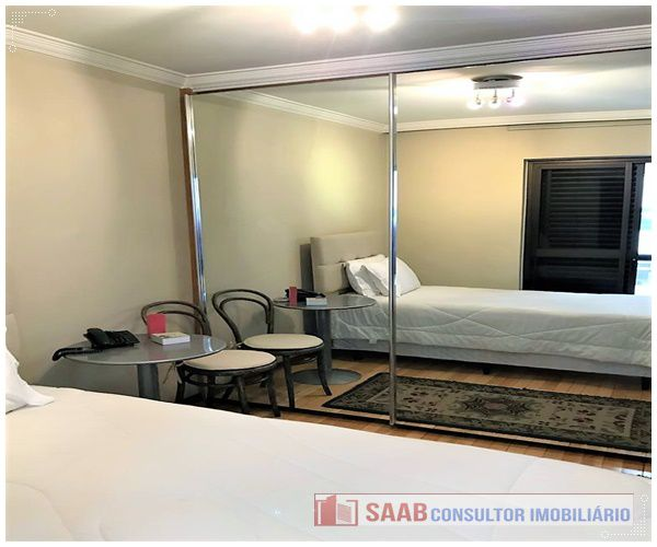Apartamento para alugar na Alameda JaúJardim Paulista - 165731-7.jpeg