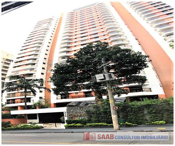 Apartamento para alugar na Alameda JaúJardim Paulista - 165731-9.jpeg