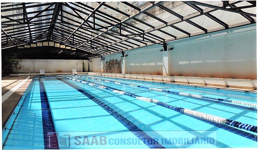Apartamento para alugar na Alameda JaúJardim Paulista - 999-165854-0.jpg