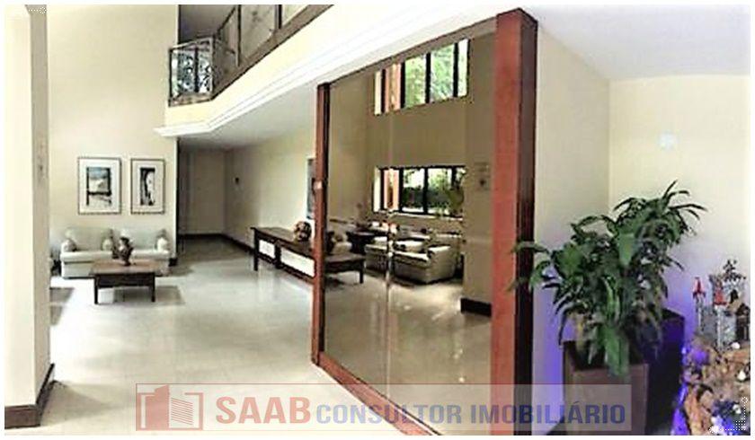 Apartamento à venda na Alameda JaúJardim Paulista - 165731-10.jpeg