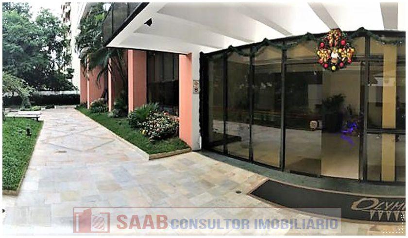 Apartamento à venda na Alameda JaúJardim Paulista - 165731-11.jpeg