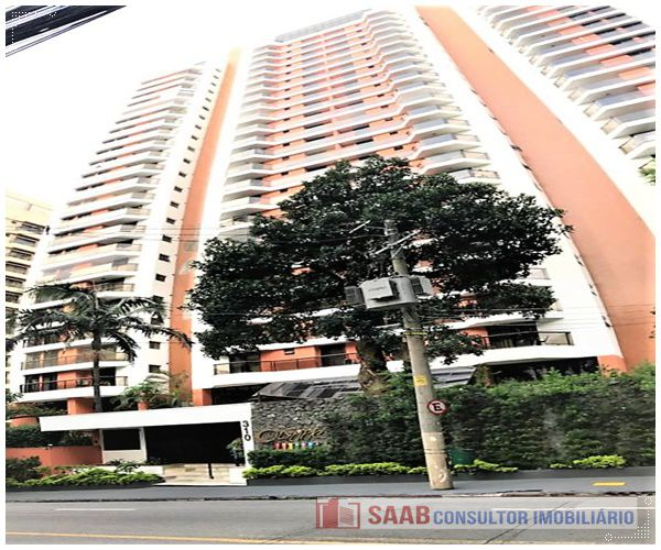 Apartamento à venda na Alameda JaúJardim Paulista - 165731-9.jpeg
