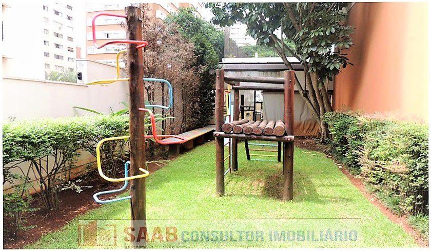 Apartamento à venda na Alameda JaúJardim Paulista - 999-165854-1.jpg