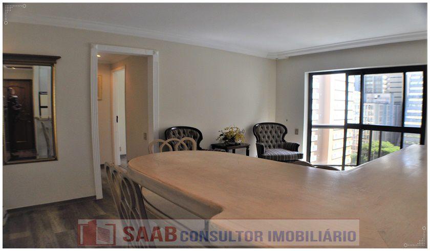 Apartamento à venda na Alameda JaúJardim Paulista - 999-170552-0.JPG
