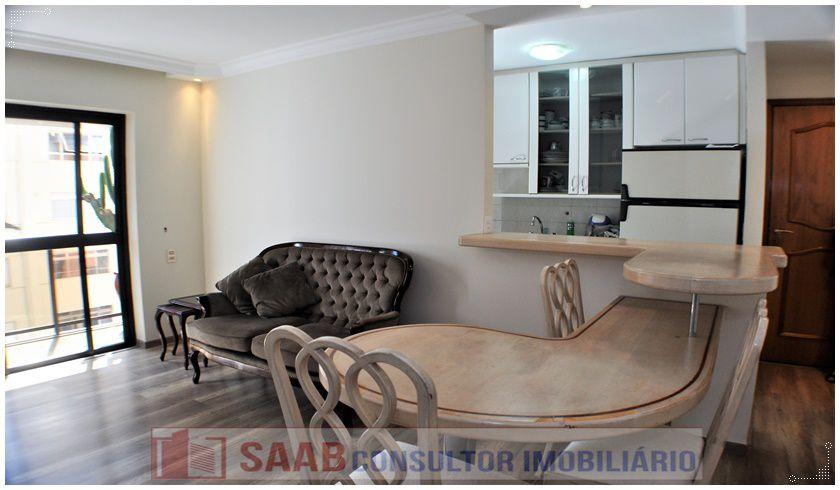 Apartamento à venda na Alameda JaúJardim Paulista - 999-170552-3.JPG