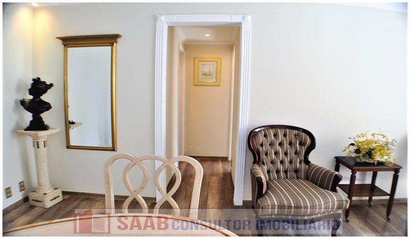 Apartamento à venda na Alameda JaúJardim Paulista - 999-170552-4.JPG