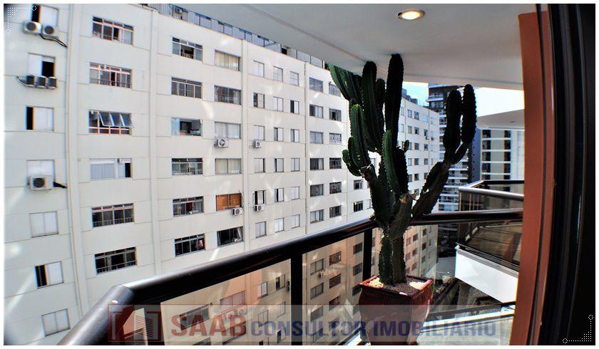 Apartamento à venda na Alameda JaúJardim Paulista - 999-170553-10.JPG