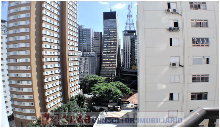 Apartamento à venda na Alameda JaúJardim Paulista - 999-170553-11.JPG