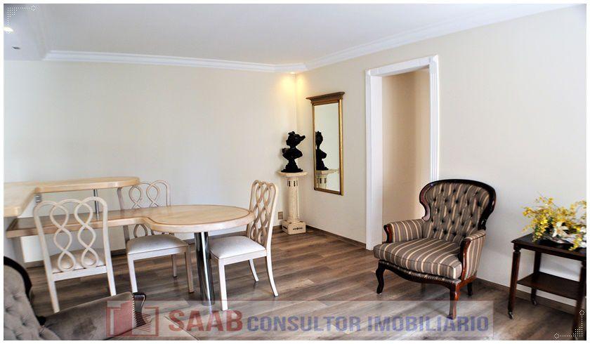 Apartamento à venda na Alameda JaúJardim Paulista - 999-170553-12.JPG