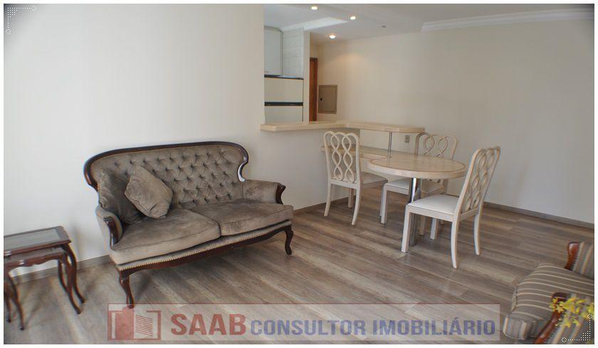 Apartamento à venda na Alameda JaúJardim Paulista - 999-170553-13.JPG