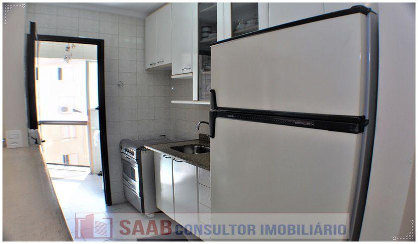 Apartamento à venda na Alameda JaúJardim Paulista - 999-170553-5.JPG