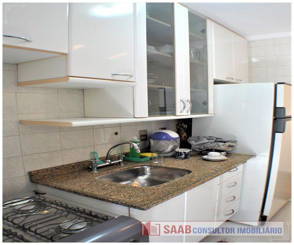 Apartamento à venda na Alameda JaúJardim Paulista - 999-170553-6.JPG