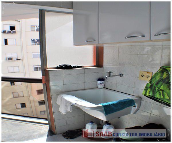 Apartamento à venda na Alameda JaúJardim Paulista - 999-170553-7.JPG