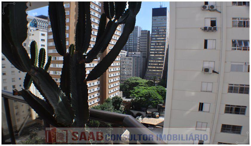Apartamento à venda na Alameda JaúJardim Paulista - 999-170553-8.JPG