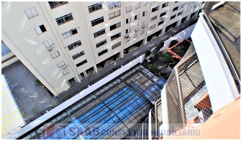 Apartamento à venda na Alameda JaúJardim Paulista - 999-170553-9.JPG