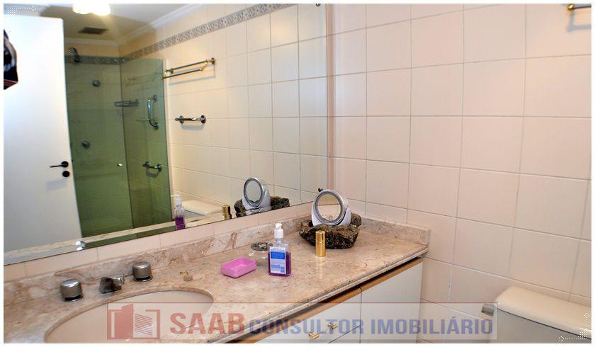 Apartamento à venda na Alameda JaúJardim Paulista - 999-170735-0.JPG
