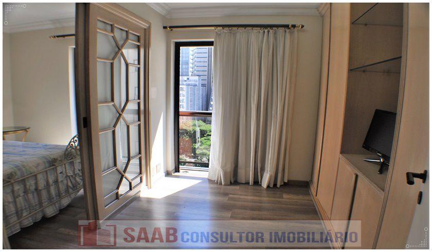 Apartamento à venda na Alameda JaúJardim Paulista - 999-170735-4.JPG
