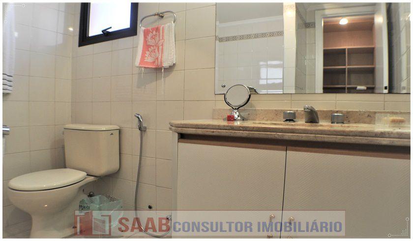 Apartamento à venda na Alameda JaúJardim Paulista - 999-170736-12.JPG