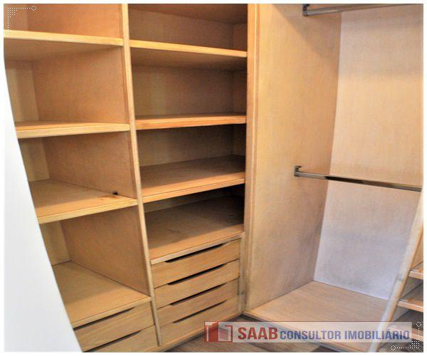 Apartamento à venda na Alameda JaúJardim Paulista - 999-170736-13.JPG