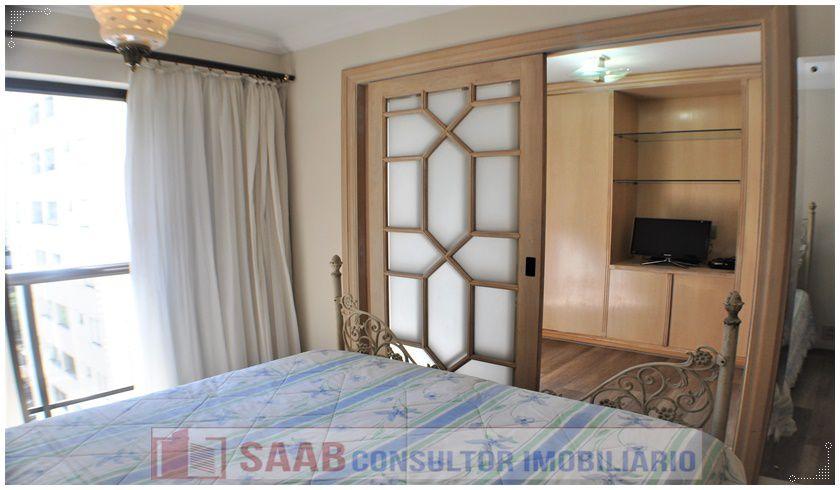 Apartamento à venda na Alameda JaúJardim Paulista - 999-170736-14.JPG