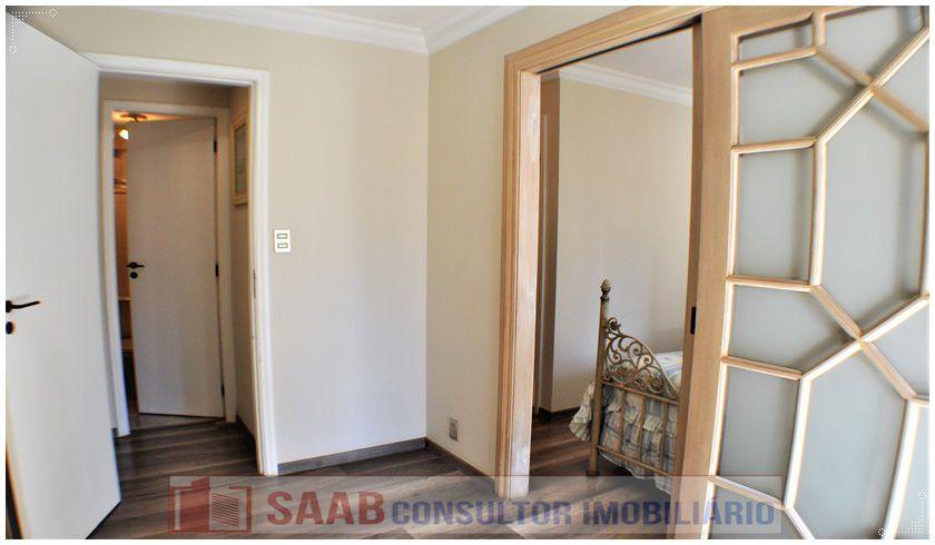 Apartamento à venda na Alameda JaúJardim Paulista - 999-170736-5.JPG