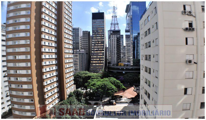 Apartamento à venda na Alameda JaúJardim Paulista - 999-170736-9.JPG