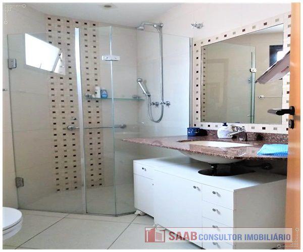 Apartamento aluguel JARDIM PAULISTA - Referência 2163-s-D