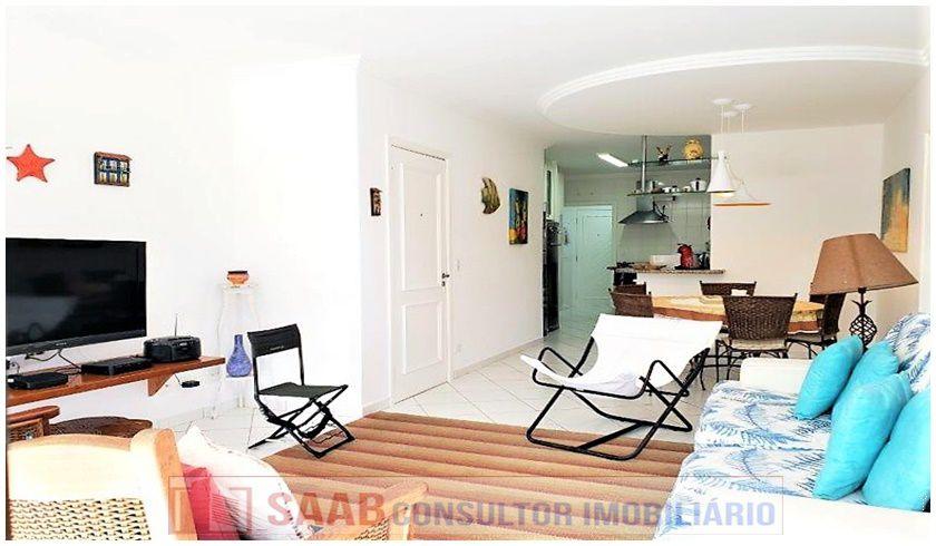 Apartamento venda RIVIERA DE SÃO LOURENÇO - Referência 2178-AG