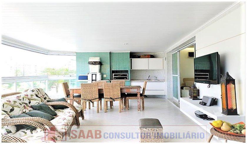 Apartamento à venda RIVIERA DE SÃO LOURENÇO - 201906-0.jpg