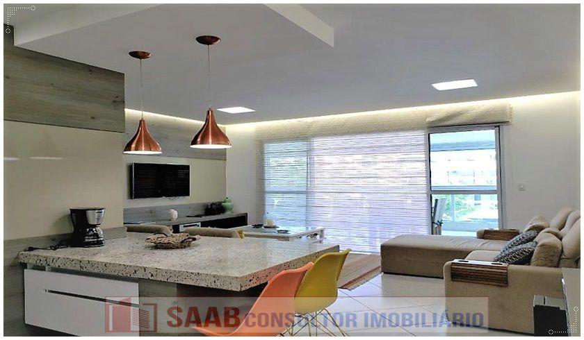 Apartamento à venda RIVIERA DE SÃO LOURENÇO - 201906-2.jpg