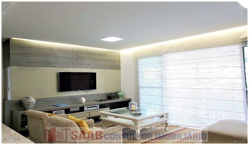 Apartamento à venda RIVIERA DE SÃO LOURENÇO - 201906-3.jpg