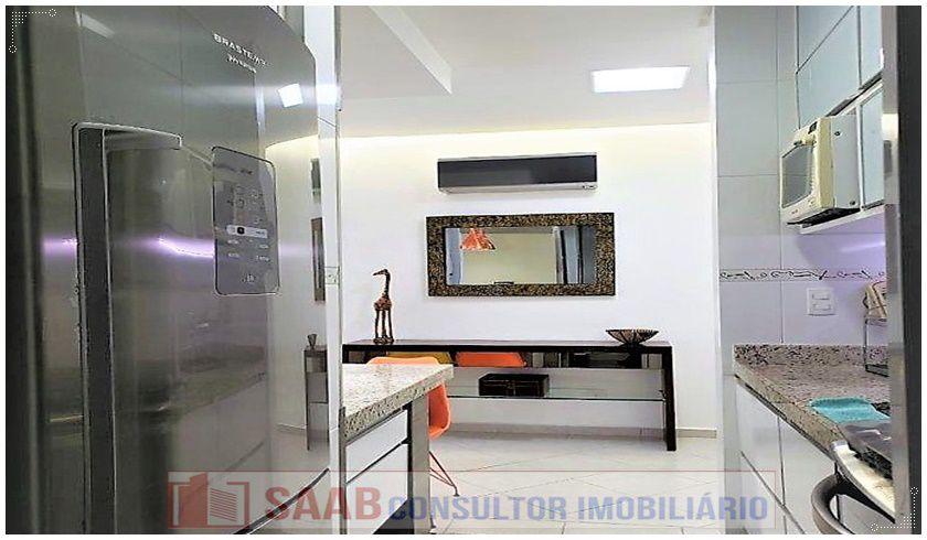 Apartamento à venda RIVIERA DE SÃO LOURENÇO - 201906-4.jpg
