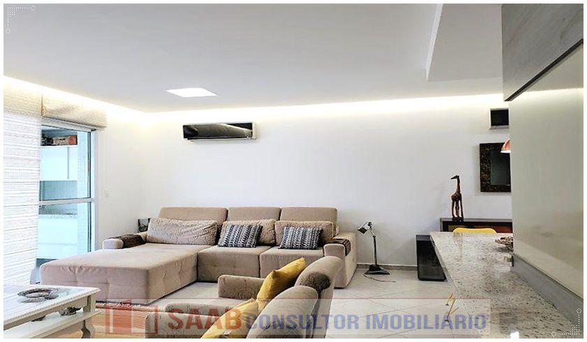 Apartamento à venda RIVIERA DE SÃO LOURENÇO - 201906-5.jpg