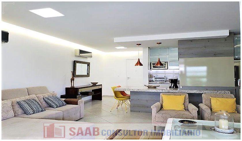 Apartamento à venda RIVIERA DE SÃO LOURENÇO - 201906-6.jpg