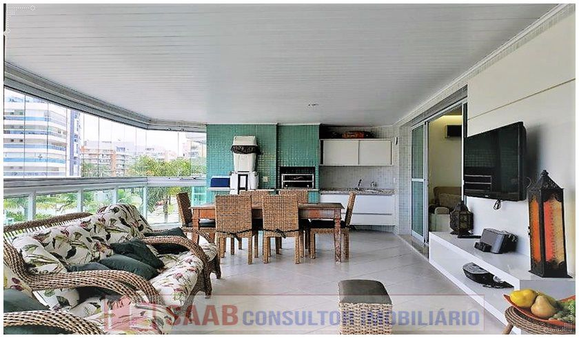 Apartamento à venda RIVIERA DE SÃO LOURENÇO - 201907-10.jpg