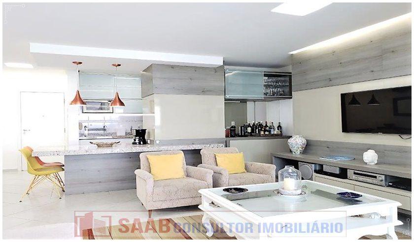 Apartamento à venda RIVIERA DE SÃO LOURENÇO - 201907-7.jpg
