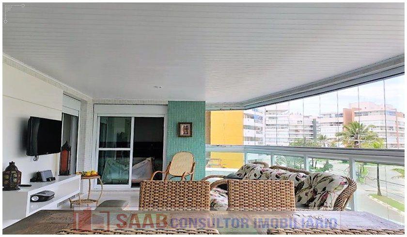 Apartamento à venda RIVIERA DE SÃO LOURENÇO - 201907-8.jpg