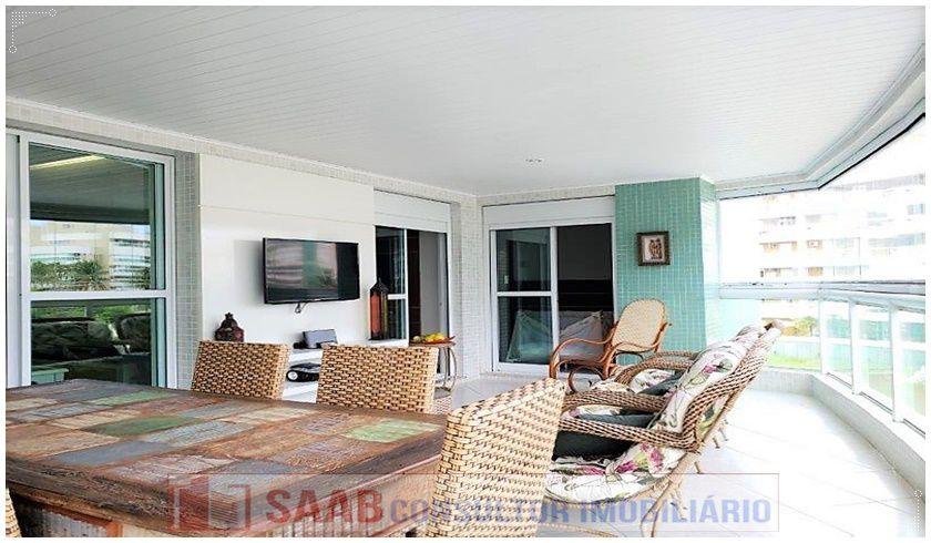 Apartamento à venda RIVIERA DE SÃO LOURENÇO - 201907-9.jpg
